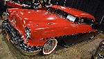 Various photos from the World of Wheels car show that was held at Rosemont, Illinois on 3/1/2014. - S_wow_5374_copy.jpg