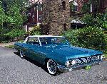 63BuickLeSabre